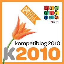 http://kompetiblog2010.studidibelanda.com