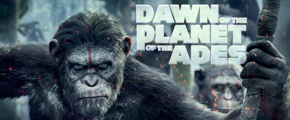 http://www.iberita.com/wp-content/uploads/2014/05/Dawn-of-the-Planet-of-the-Apes.jpg