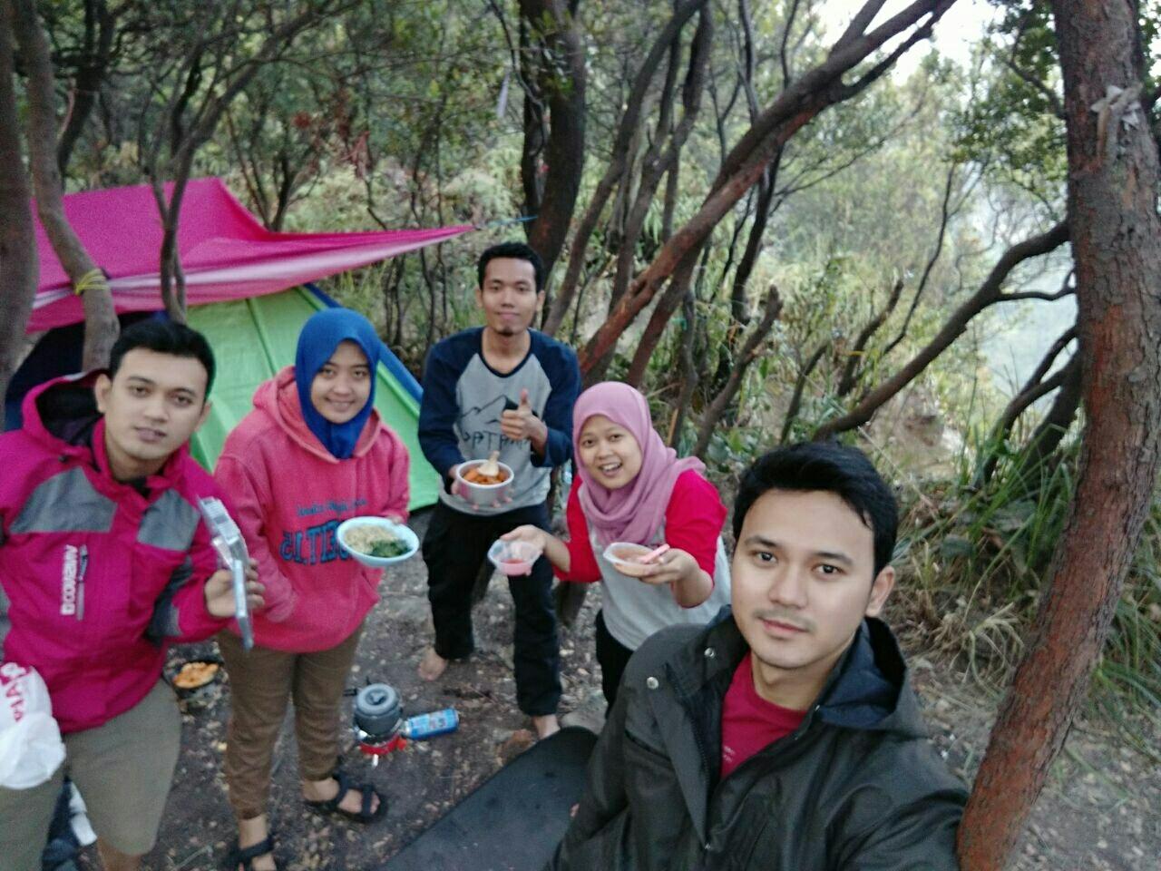 Path_20150911102554963