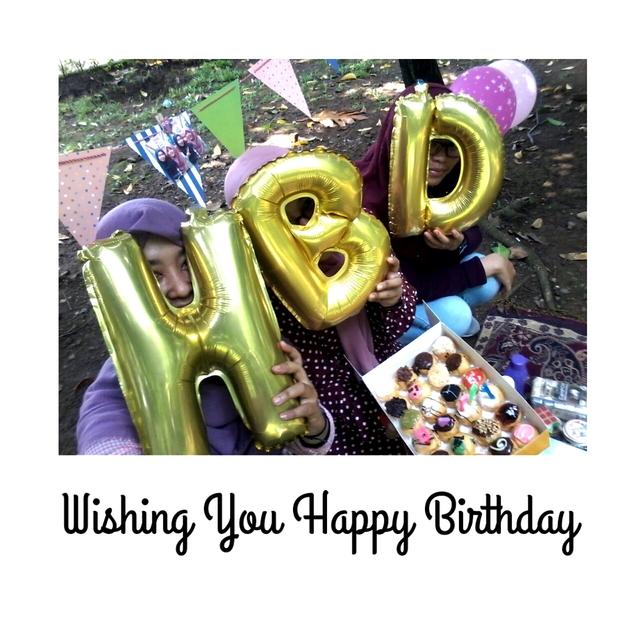 happy-birthday-yusssssss