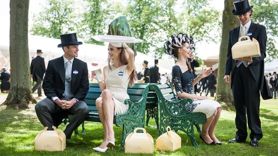 https://www.ascot.co.uk/royal-ascot-picnics