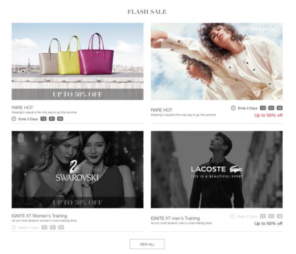 Mapemall adalan online yang menyediakan produk-produk internasional dan berkualitas.